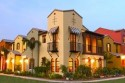 Village Residences - Townhomes
