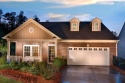 Single Family Homes by Tribute Homes