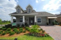 Vineyard Estates Collection by Shea Homes