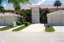 Twin Villa Duplex Homes