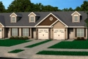 Villas by Foundation Homes, Inc