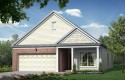 Single Family Homes by Del Webb