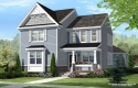 Heritage Homes by Fernmoor