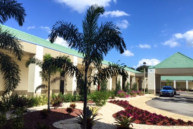 Wynmoor Village - Coconut Creek, FL