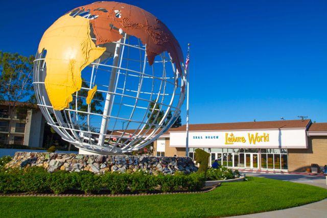 Leisure World® Seal Beach | Seal Beach, CA Retirement Communities on leisure world maryland map, leisure world laguna woods map, l a county earthquake fault map, leisure world california, long beach new york map, va long beach campus map,