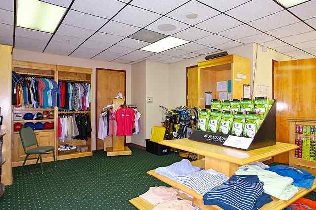 Tampa Bay Golf Amp Country Club San Antonio Fl 55