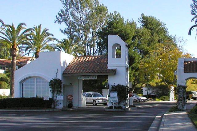 Ocean Hills Country Club Oceanside Ca 55places Com