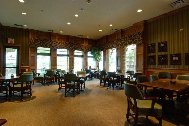 Heritage Ranch Fairview Tx 55places Com Retirement