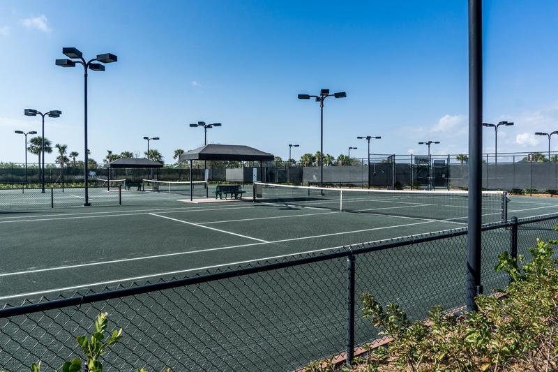 Sarasota National Venice Fl 55places Com Retirement