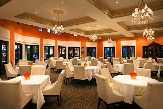 Paseo Fort Myers Fl 55places Com Retirement Communities