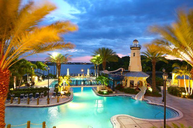 Mirabay Apollo Beach Fl 55places Com Retirement