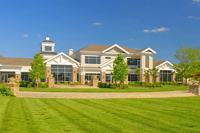 lake providence muslim dating site Del webb lake providence in mt juliet, tn is a 55+ community located in the nashville area see homes for sale, photos and floor plans.