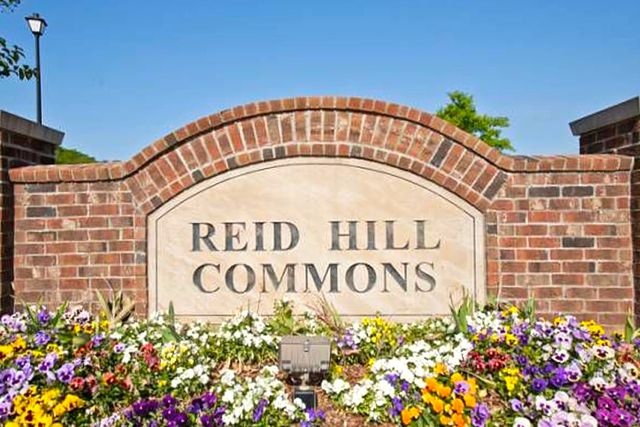 Reid Hill Commons - Franklin, TN