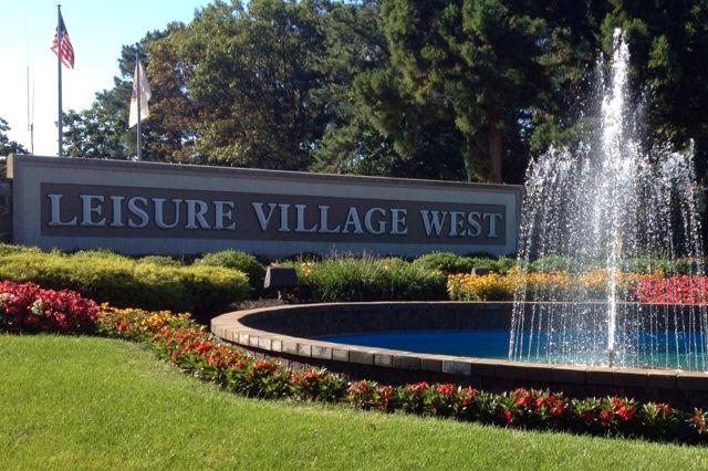 Leisure Village West