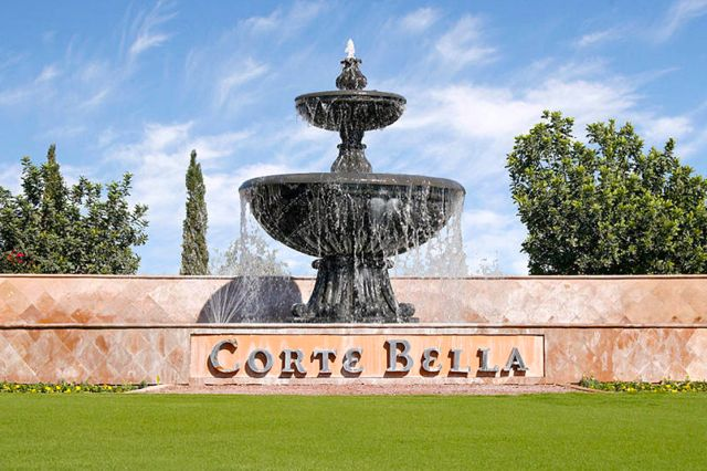 Corte Bella - Sun City West, AZ