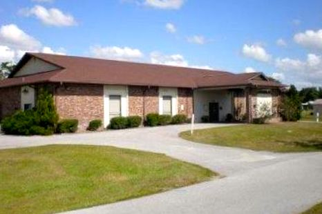Pine Run Estates - Ocala, FL