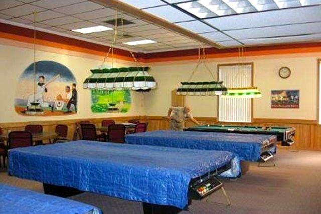 Leisure Village Ridge Ny 55places Com Retirement