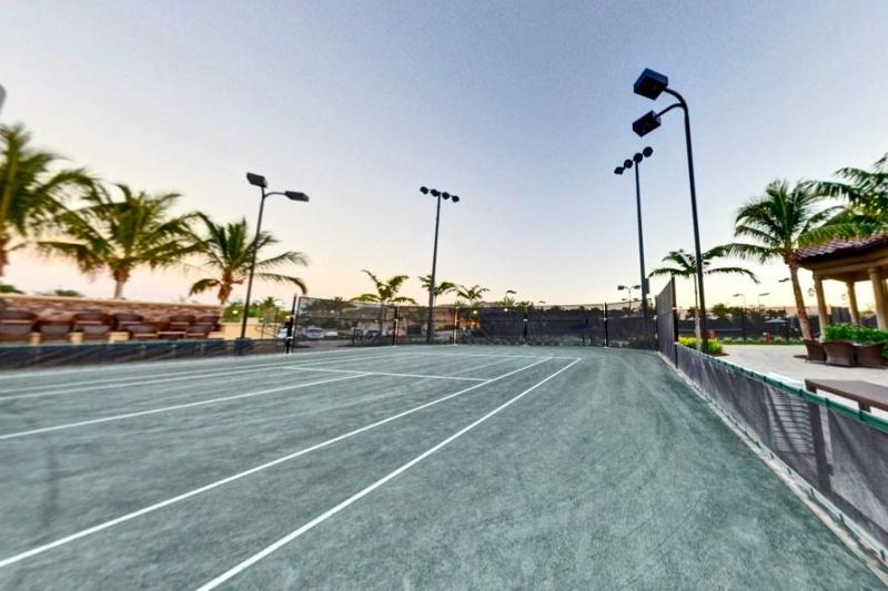 Lely Resort Naples Fl 55places Com Retirement Communities