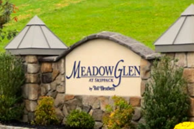 Meadow Glen at Skippack