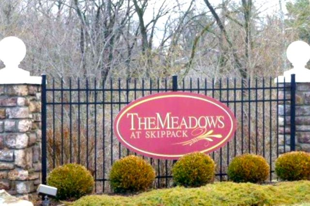 The Meadows at Skippack - Collegeville, PA