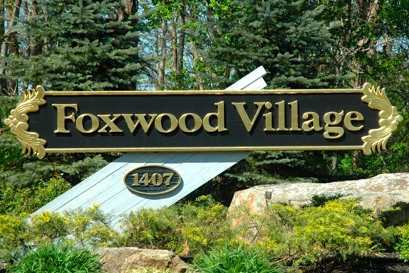 Foxwood Village