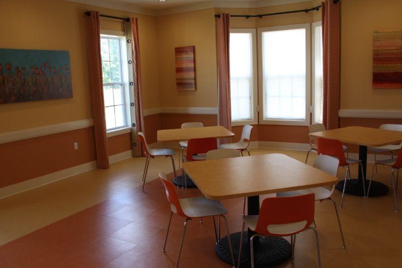 chelsea square morganville nj retirement communities. Black Bedroom Furniture Sets. Home Design Ideas