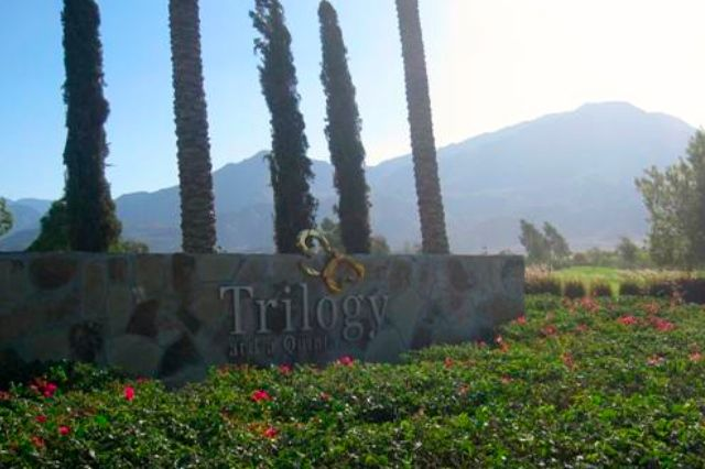 Trilogy at La Quinta