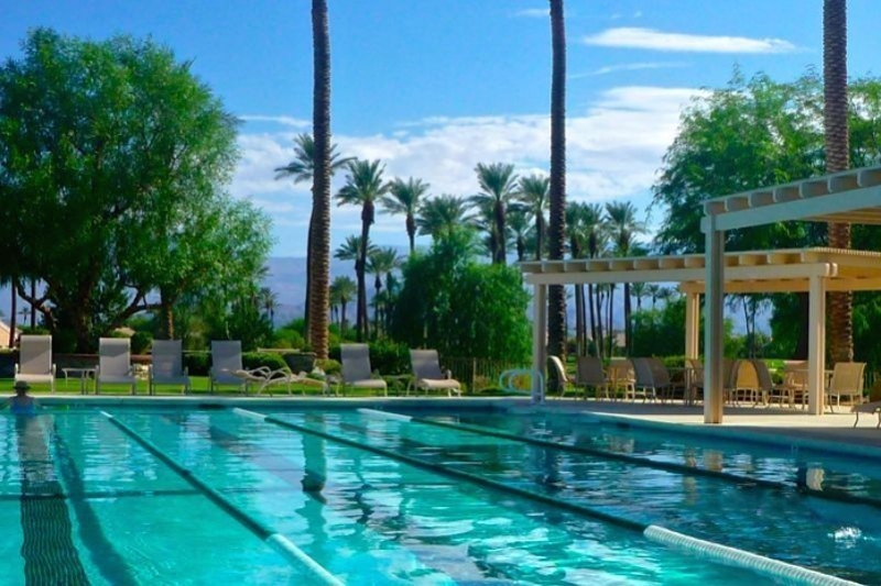 New Home Communities In Palm Desert Ca