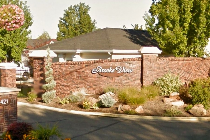 Adult communities boise idaho area images 492