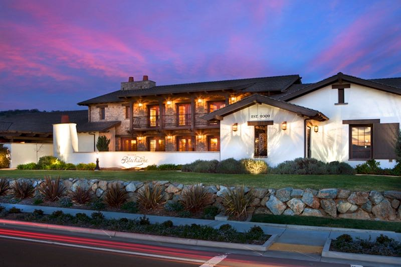 el dorado hills buddhist singles Browse serrano homes for sale and learn about this luxurious award-winning gated community located in el dorado hills boasting as one of the most highly desirable areas to live in n california.