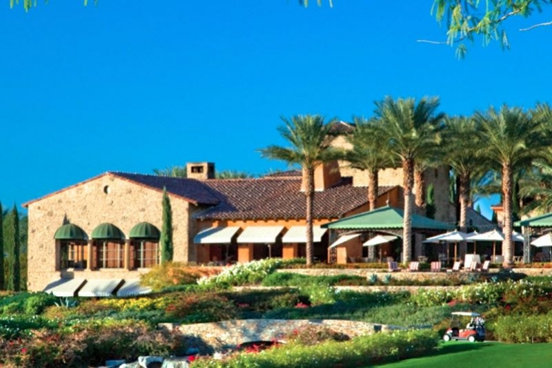 Toscana Country Club Indian Wells Ca 55places Com