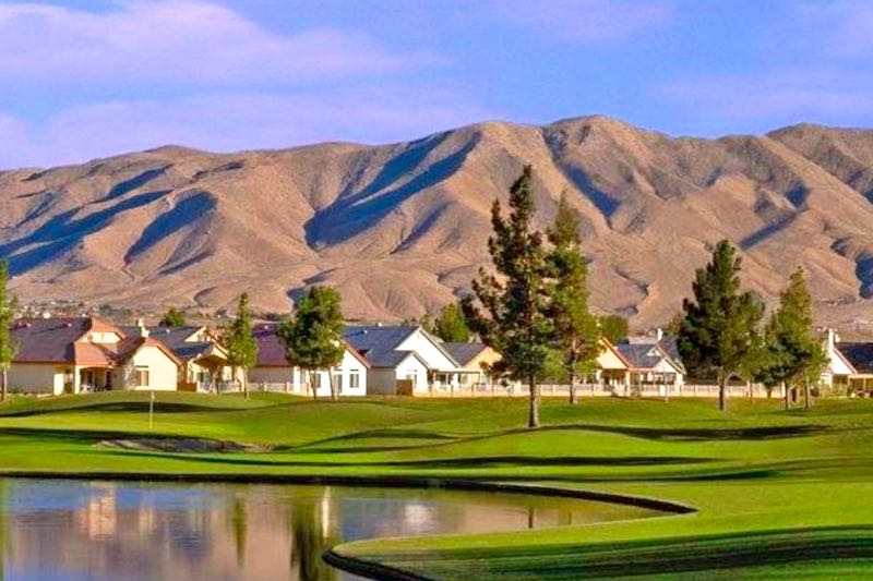 Wyndham rose apple valley ca 55places retirement communities sun city apple valley malvernweather Images
