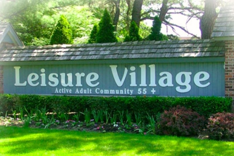 Leisure Village