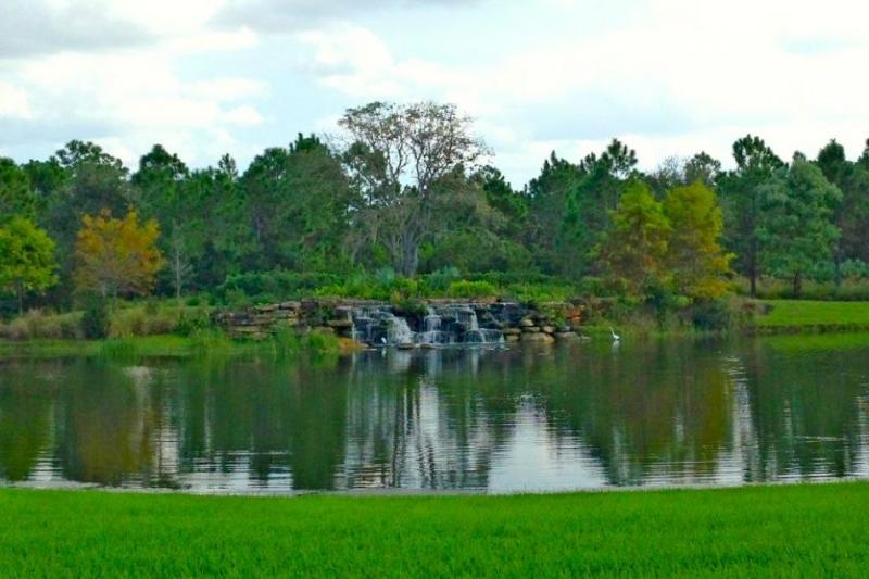 Veranda Gardens | Port St Lucie, FL | 55places.com Retirement ...