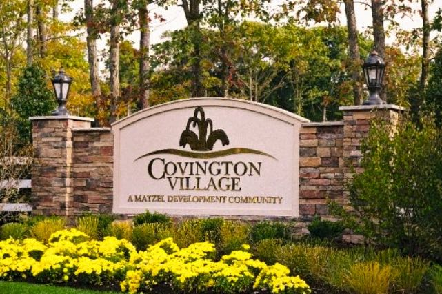 Covington village lakewood nj 55places retirement communities covington village at lakewood nj publicscrutiny Gallery
