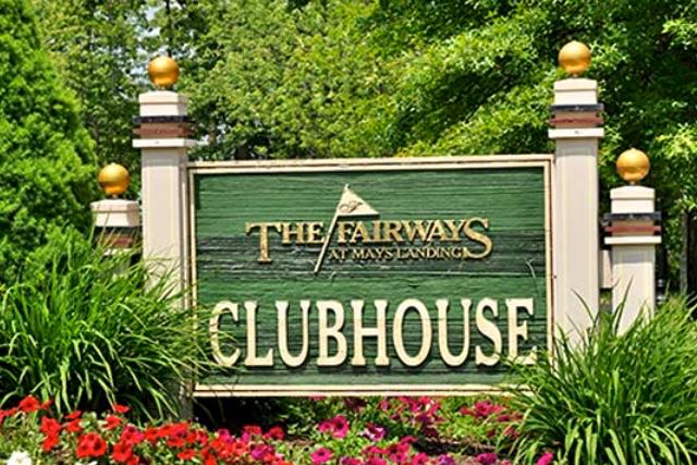 The Fairways at Mays Landing, NJ
