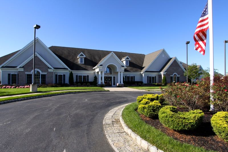 The Village Grande at Little Mill - Egg Harbor Township, NJ