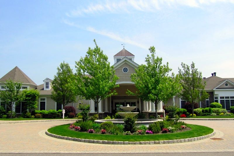 Encore Atlantic Shores - Eastport, NY
