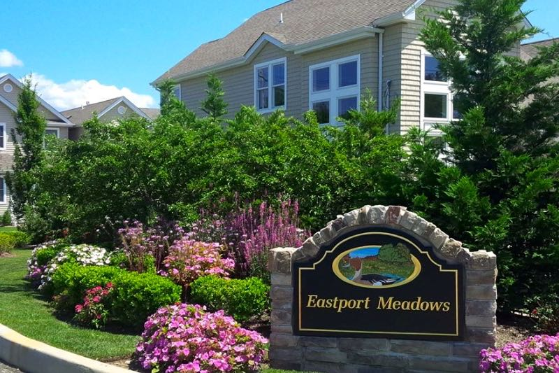 Eastport Meadows