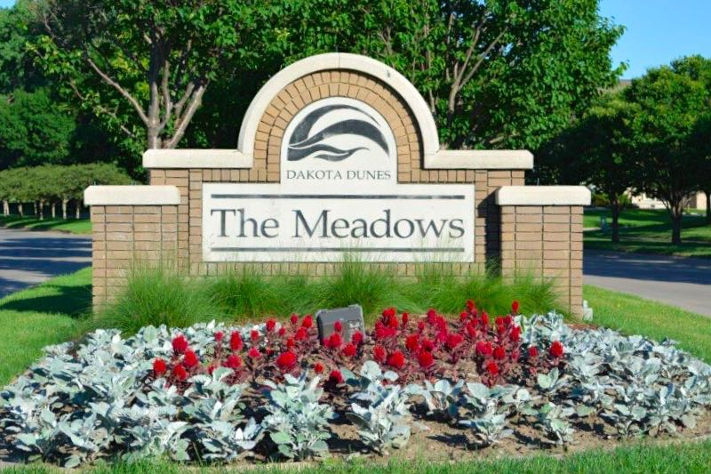 The Meadows at Dakota Dunes
