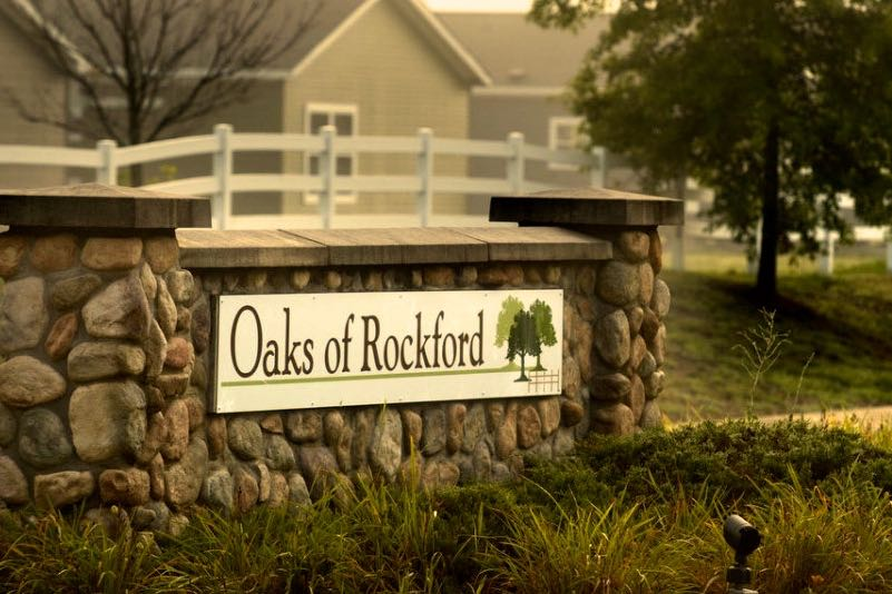 Oaks of Rockford