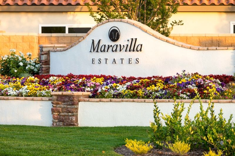 Maravilla Estates