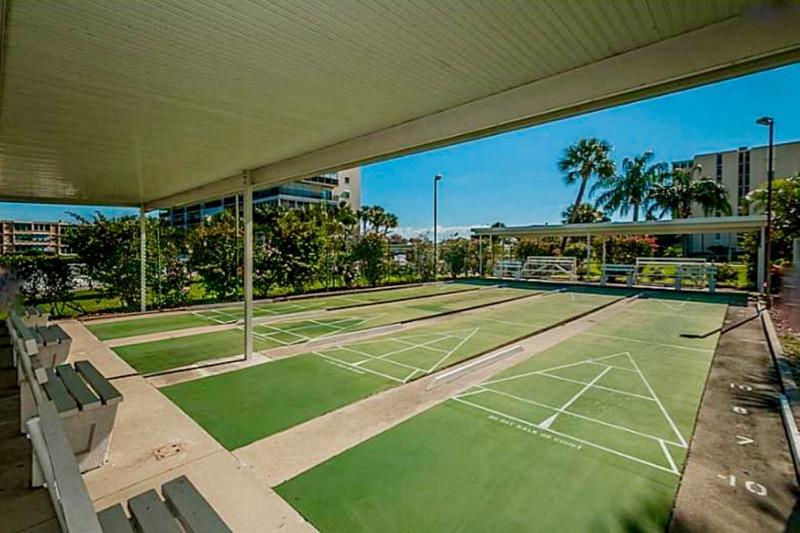 Bay Island South Pasadena Fl 55places Com Retirement