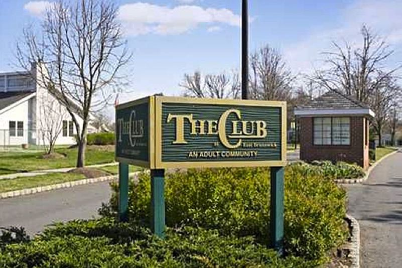The Club at East Brunswick