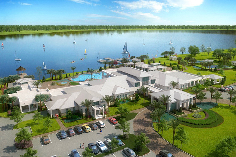 twin lake big and beautiful singles Twin lake village is a 121-year-old family resort you will find a 9 hole par 3 golf course, clay tennis courts, shuffleboard courts, waterfront with sandy beach, boathouse with kayaks.