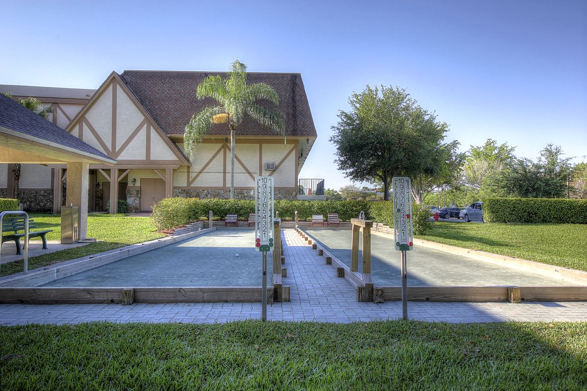 Homes For Sale In Gated Communities In Delray Beach Fl