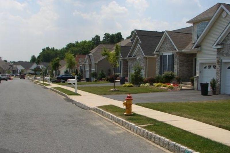 Rosemont Estates Marlboro Nj 55places Com Retirement Communities