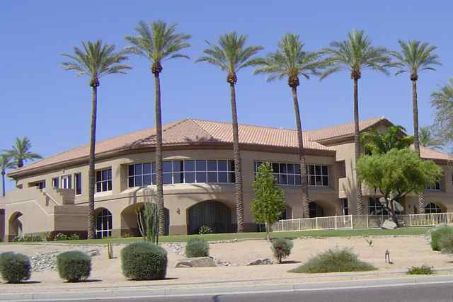 Sun City West Az >> Sun City West Sun City West Az 55places Com Retirement