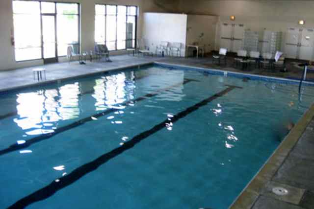 Sun Lakes Country Club  Banning, Ca  55 Places Active -2303