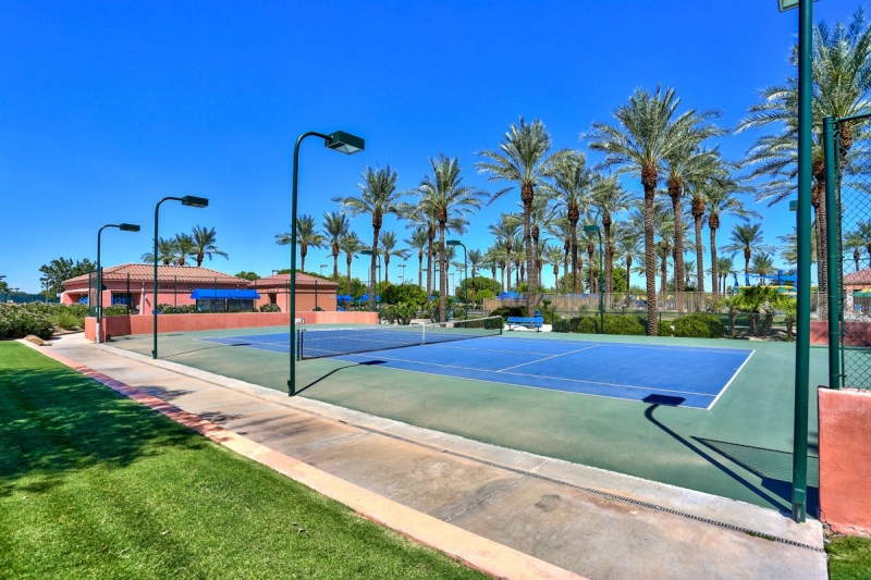 Sun City West Az >> Sun City Grand | 45+ Community In Surprise, AZ